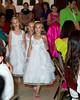 Cheryl & Carl Wedding 2012-782-Edit