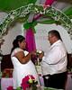 Cheryl & Carl Wedding 2012-859-Edit