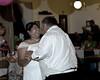 Cheryl & Carl Wedding 2012-908-Edit