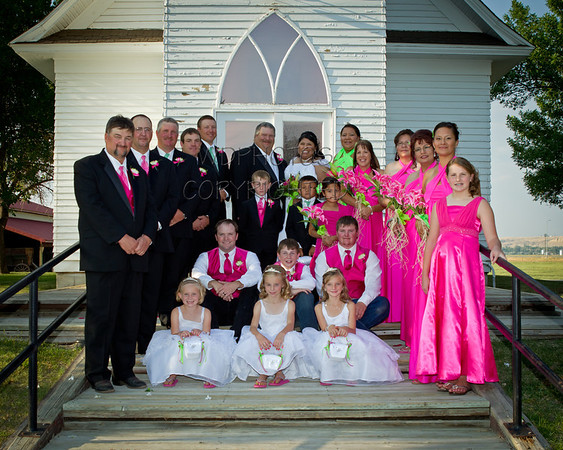 Cheryl & Carl Wedding 2012-720-Edit