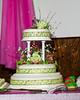 Cheryl & Carl Wedding 2012-845-Edit