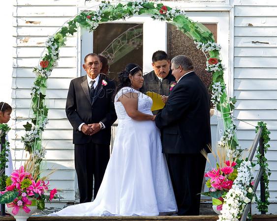Cheryl & Carl Wedding 2012-607-Edit