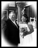 Cheryl & Carl Wedding 2012-738-Edit