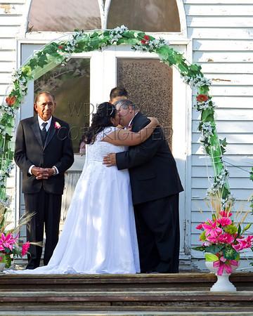 Cheryl & Carl Wedding 2012-641-Edit