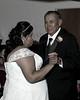 Cheryl & Carl Wedding 2012-917-Edit