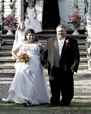 Cheryl & Carl Wedding 2012-654-Edit