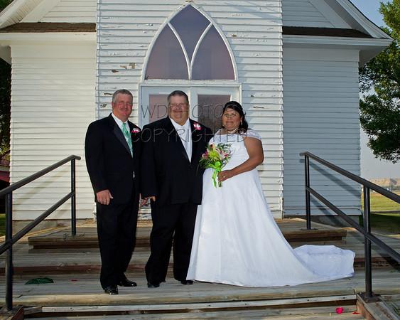 Cheryl & Carl Wedding 2012-725-Edit