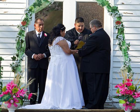 Cheryl & Carl Wedding 2012-618-Edit
