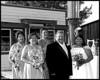Cheryl & Carl Wedding 2012-743-Edit