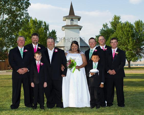 Cheryl & Carl Wedding 2012-716-Edit