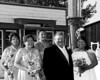 Cheryl & Carl Wedding 2012-742-Edit