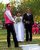 Cheryl & Carl Wedding-434-Edit
