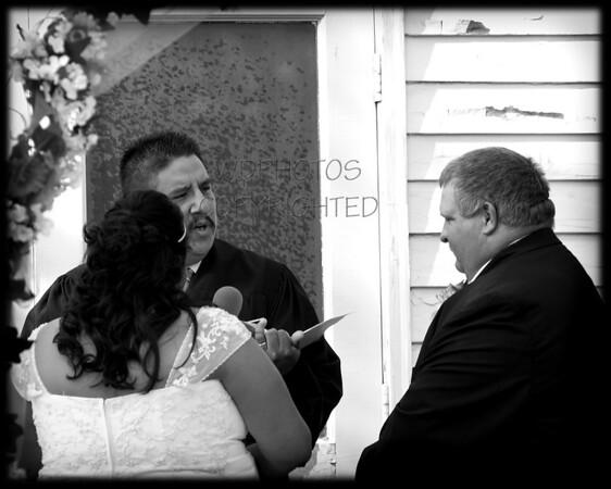 Cheryl & Carl Wedding-458-Edit