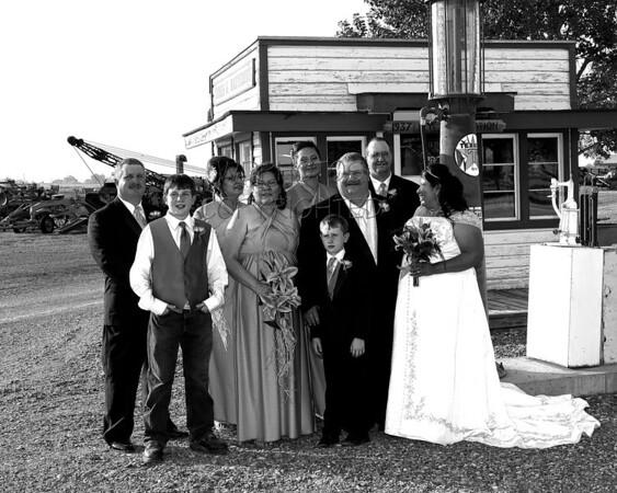 Cheryl & Carl Wedding 2012-744-Edit