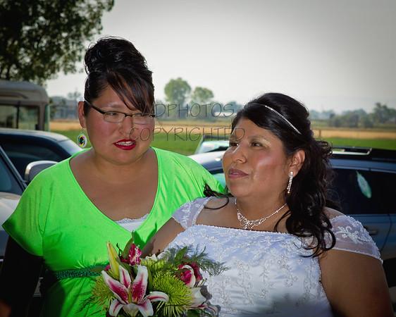 Cheryl & Carl Wedding-408-Edit