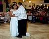 Cheryl & Carl Wedding 2012-905-Edit