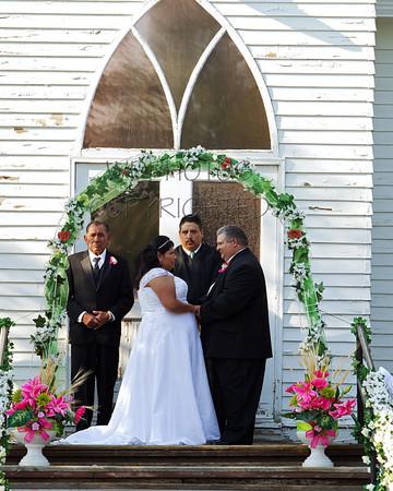 Cheryl & Carl Wedding 2012-601-Edit