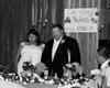 Cheryl & Carl Wedding 2012-806-Edit