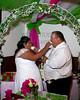 Cheryl & Carl Wedding 2012-860-Edit