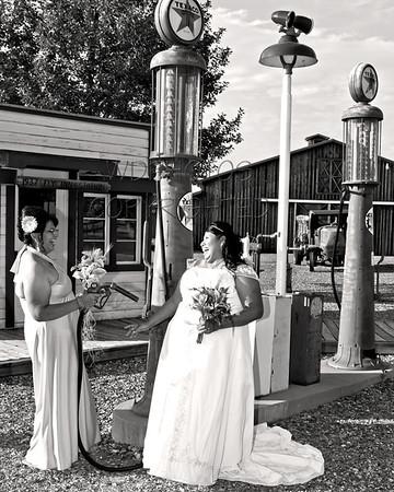 Cheryl & Carl Wedding 2012-737-Edit