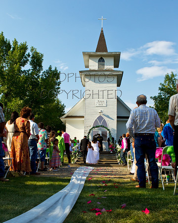 Cheryl & Carl Wedding-448-Edit