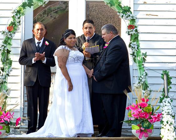 Cheryl & Carl Wedding 2012-644-Edit