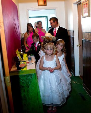 Cheryl & Carl Wedding 2012-771-Edit