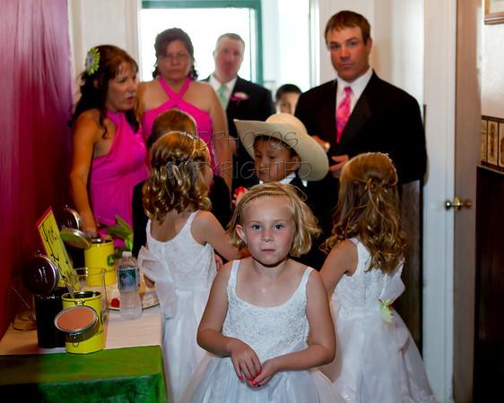 Cheryl & Carl Wedding 2012-772-Edit