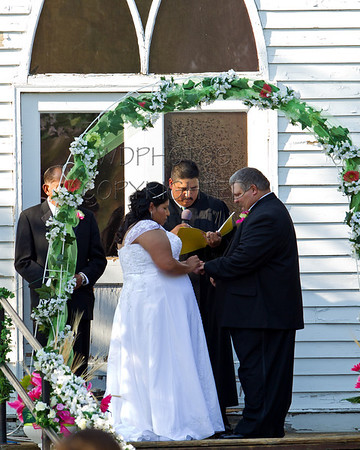 Cheryl & Carl Wedding 2012-621-Edit