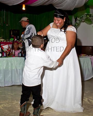 Cheryl & Carl Wedding 2012-961-Edit