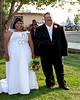 Cheryl & Carl Wedding 2012-693-Edit
