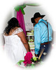 Cheryl & Carl Wedding 2012-848-Edit