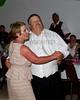 Cheryl & Carl Wedding 2012-927-Edit