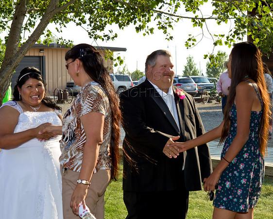 Cheryl & Carl Wedding 2012-671-Edit