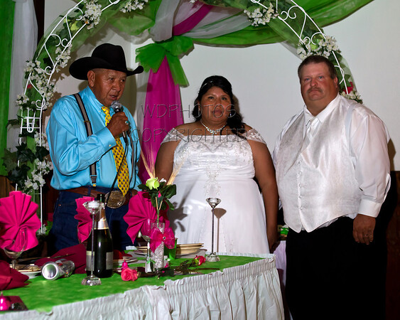 Cheryl & Carl Wedding 2012-851-Edit