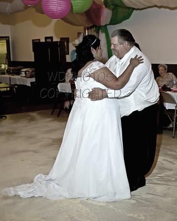 Cheryl & Carl Wedding 2012-896-Edit