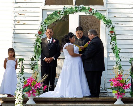 Cheryl & Carl Wedding 2012-603-Edit