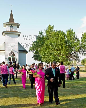 Cheryl & Carl Wedding 2012-664-Edit
