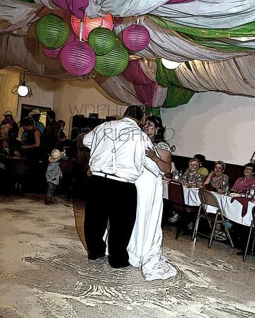 Cheryl & Carl Wedding 2012-903-Edit