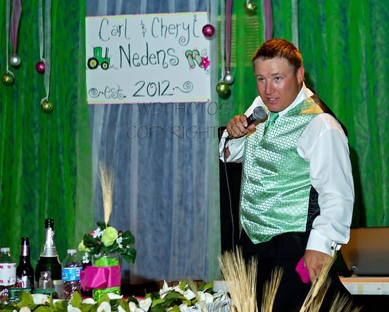 Cheryl & Carl Wedding 2012-881-Edit