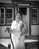 Cheryl & Carl Wedding 2012-735-Edit