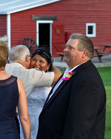 Cheryl & Carl Wedding 2012-686-Edit