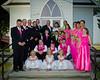 Cheryl & Carl Wedding 2012-723-Edit
