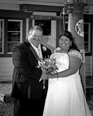 Cheryl & Carl Wedding 2012-734-Edit