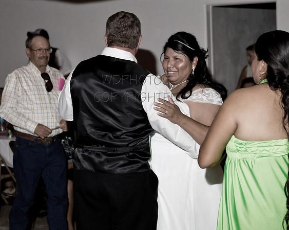 Cheryl & Carl Wedding 2012-944-Edit