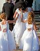 Cheryl & Carl Wedding 2012-124-Edit
