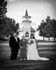 Cheryl & Carl Wedding 2012-702-Edit