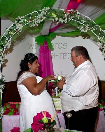Cheryl & Carl Wedding 2012-858-Edit