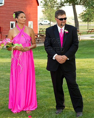 Cheryl & Carl Wedding 2012-689-Edit