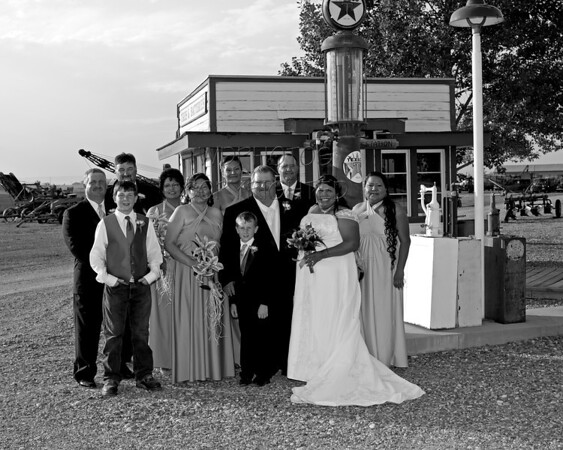 Cheryl & Carl Wedding 2012-747-Edit